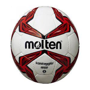 Molten Football Price Bd Molten Football Price In Bangladesh Buy Molten Football Price Bd Molten Football At Best Price In Bd Surface Finish Football Molten