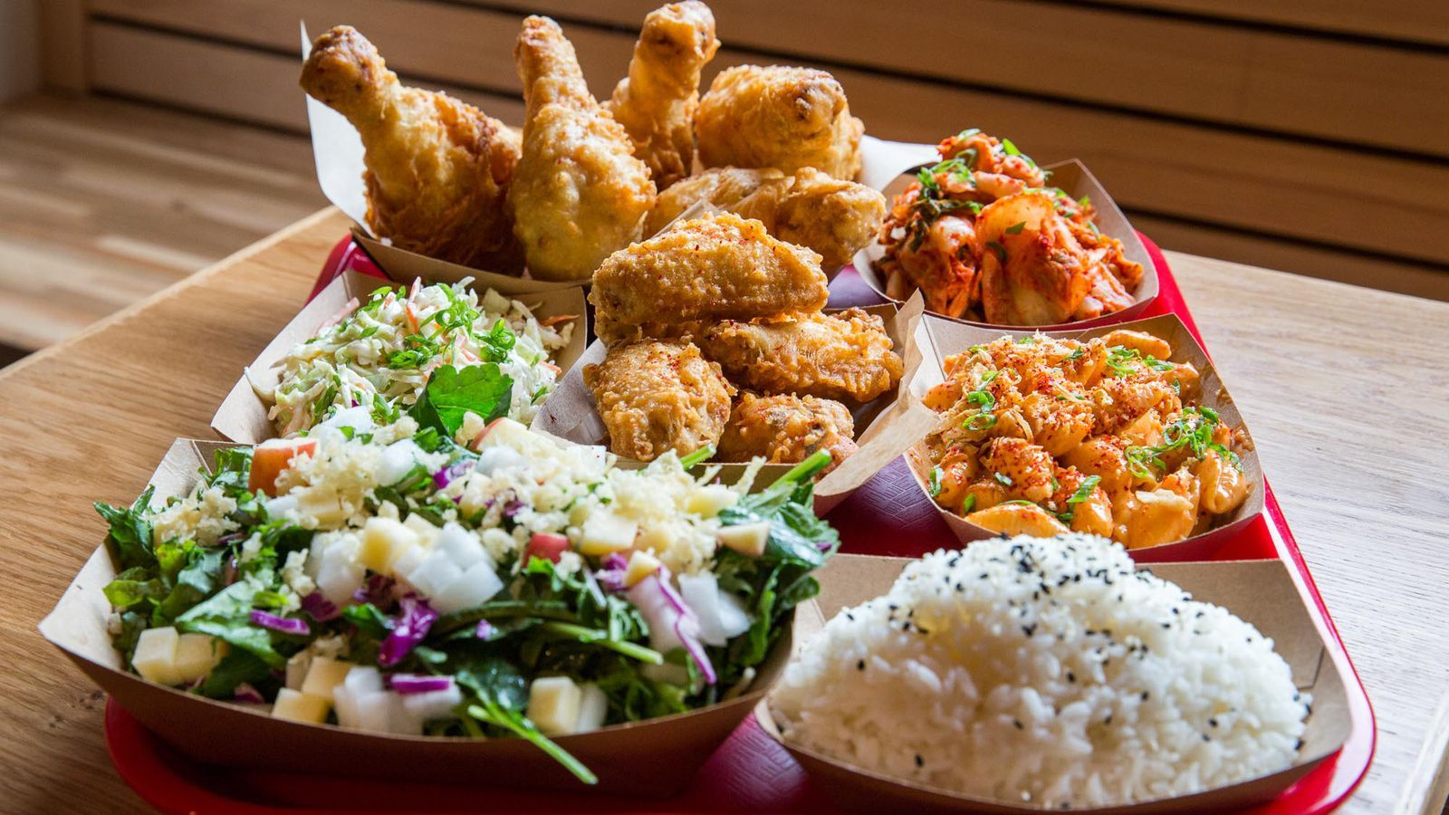Where to eat right now eat food seattle restaurants