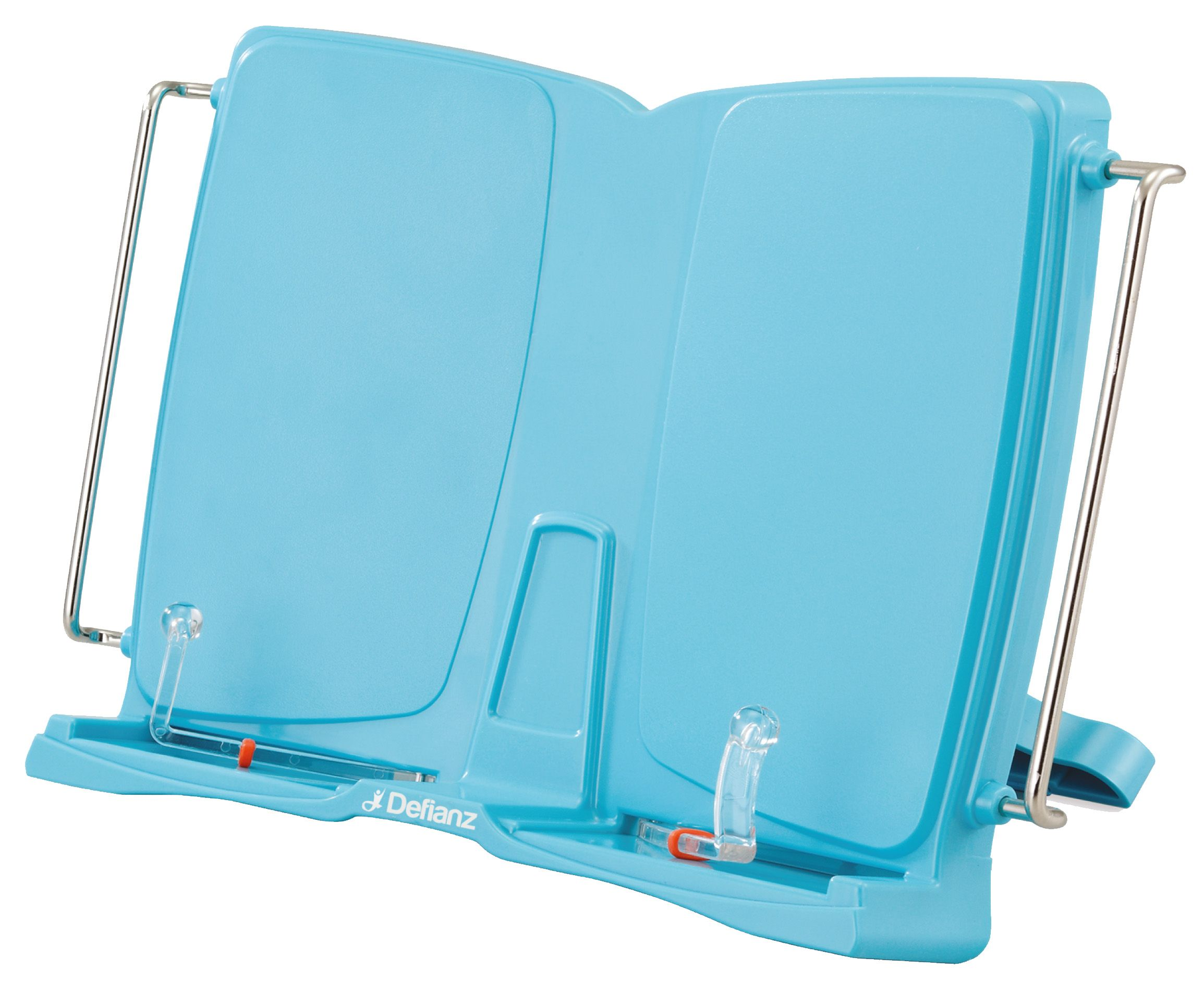 rid of the wrist pain and enjoy hands free reading with the