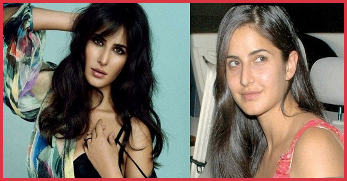 Top 25 Pictures Of Katrina Kaif Without Makeup 8 Is Trending Katrina Kaif Without Makeup Picture Of Katrina Kaif Katrina Kaif