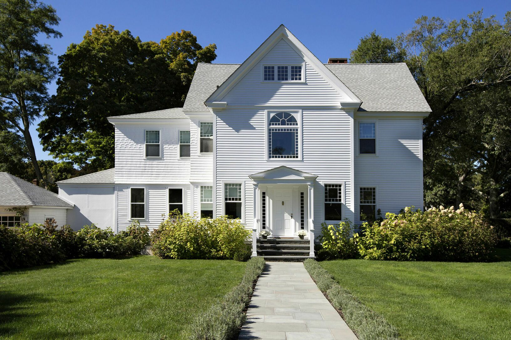 Pin By Clint Connor On Hamptons Hideaway Home Buying Buying Your First Home House Styles