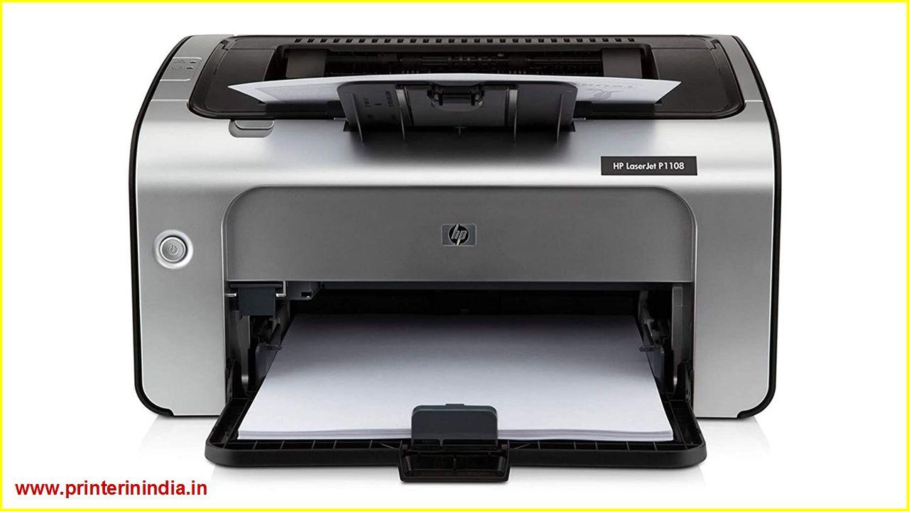 Http Www Printerinindia In Best Hp Laser Printer Under 10000 In India Hp P1108 Laser Printer Html In 2020 Hp Laser Printer Best Laser Printer Best Printers