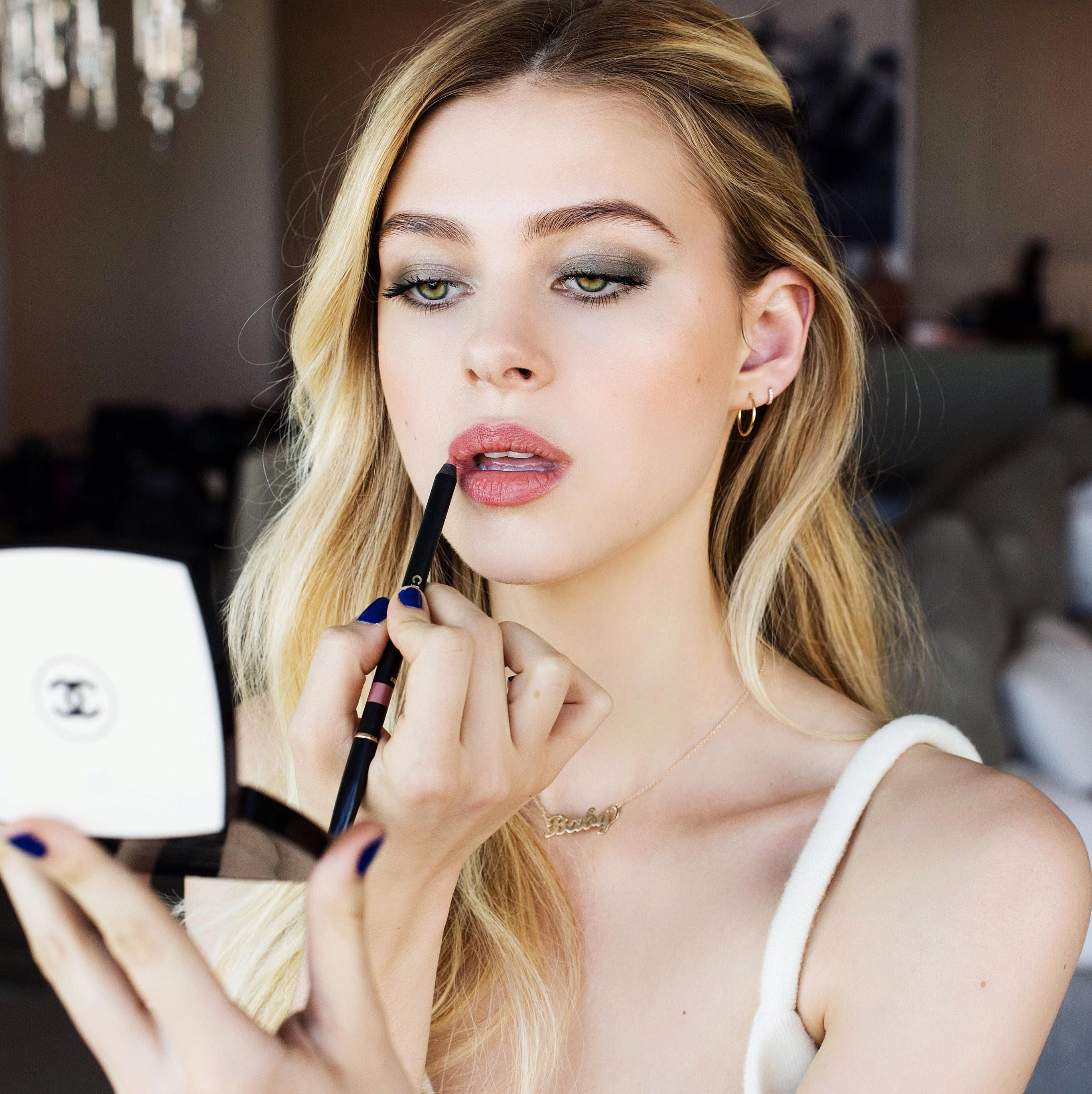 Hacked Nicola Peltz naked (65 foto and video), Ass, Leaked, Twitter, butt 2006