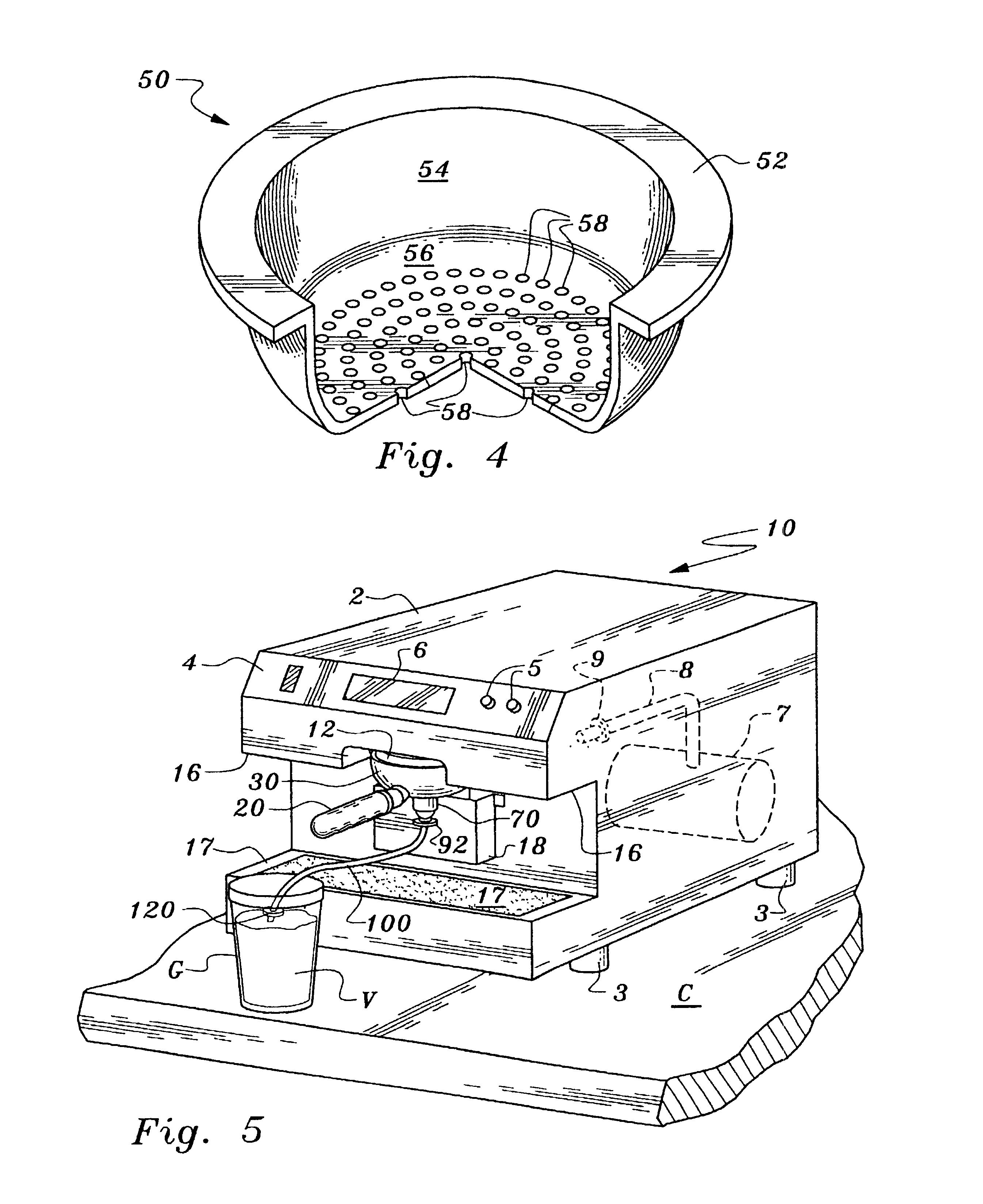 patent us6722265