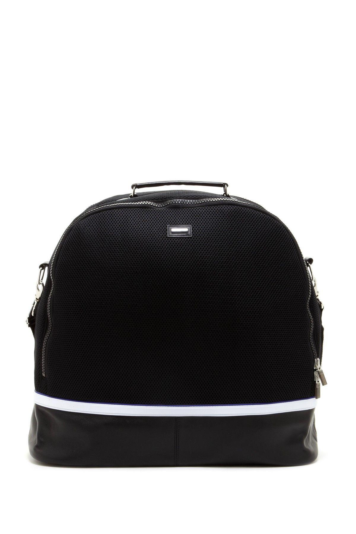 adidas Mesh Handle Bag on HauteLook