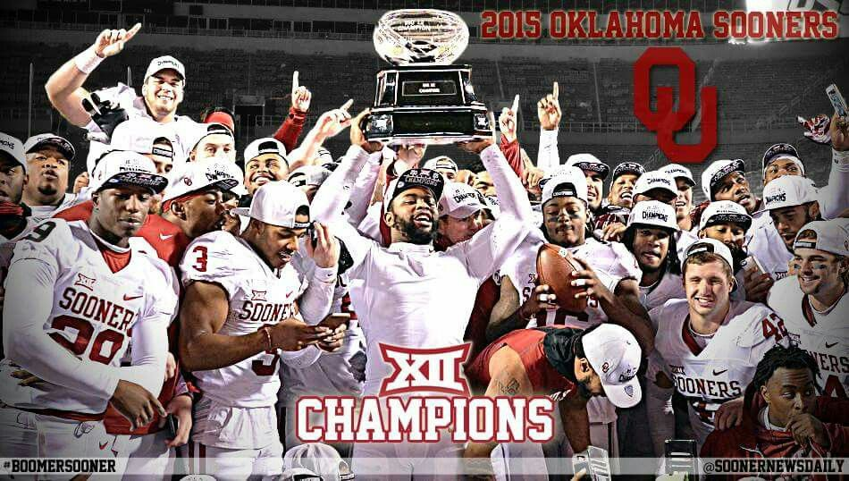 Pin by Shawnda Williams Fuller on OU Sooners Ou football