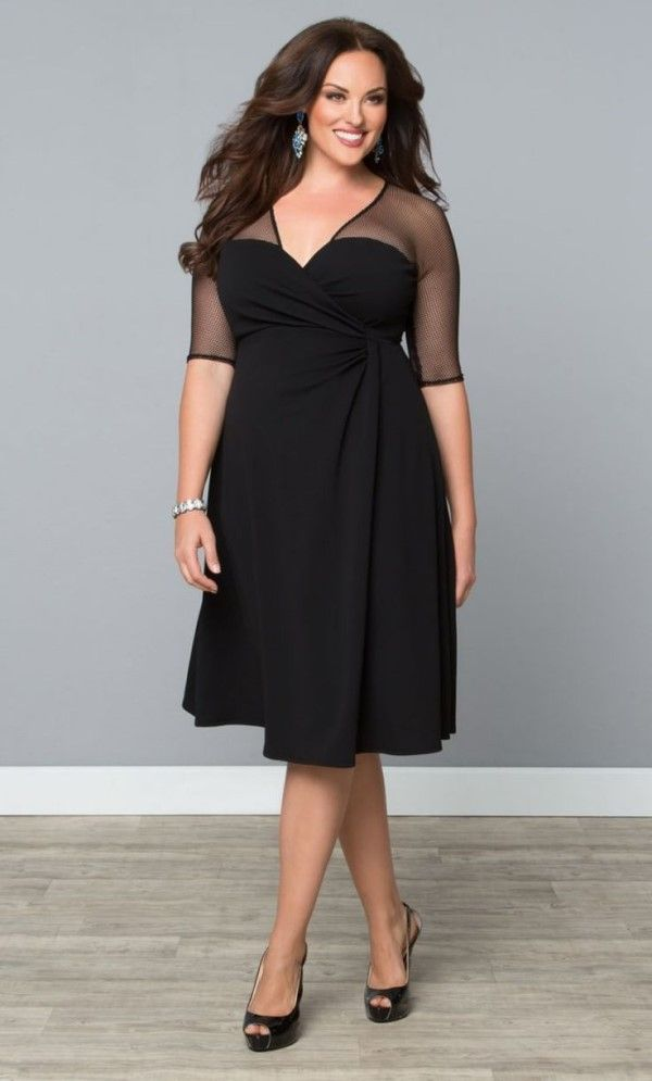 buy party dresses online usa | Fashion | Pinterest | Dresses online ...