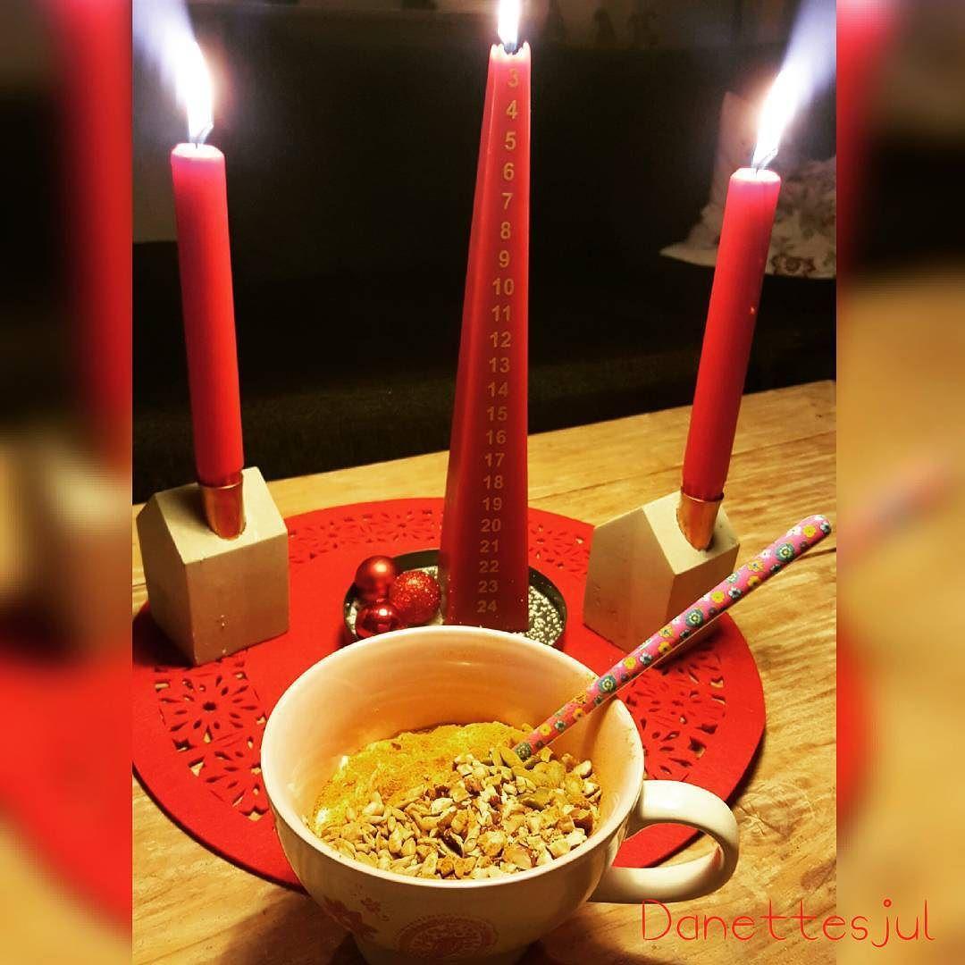 Turkisk yoghurt mm  #lavkarbo #mittlchf #livsstil #lchf #lowcarb #lavkarbo #lavkarbolivsstil #lchflivsstil #lchffunkar #danetteslchf ##frukost by danette10putte