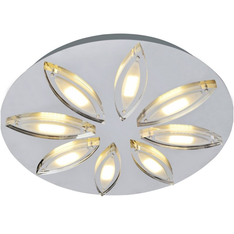 9 Aimable Luminaire Leroy Merlin Plafonnier 1000 Eclairage Di
