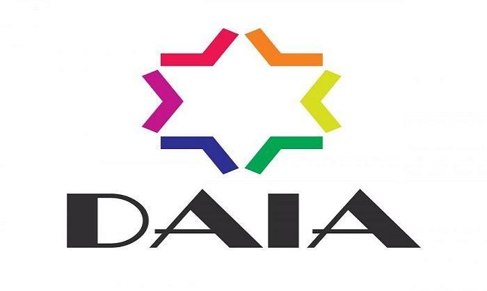 La DAIA preocupada por la amenaza del italiano fundamentalista - http://diariojudio.com/noticias/la-daia-preocupada-por-la-amenaza-del-italiano-fundamentalista/183850/
