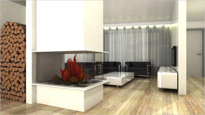 Google Afbeeldingen resultaat voor http://www.interieurdesigner.be ...