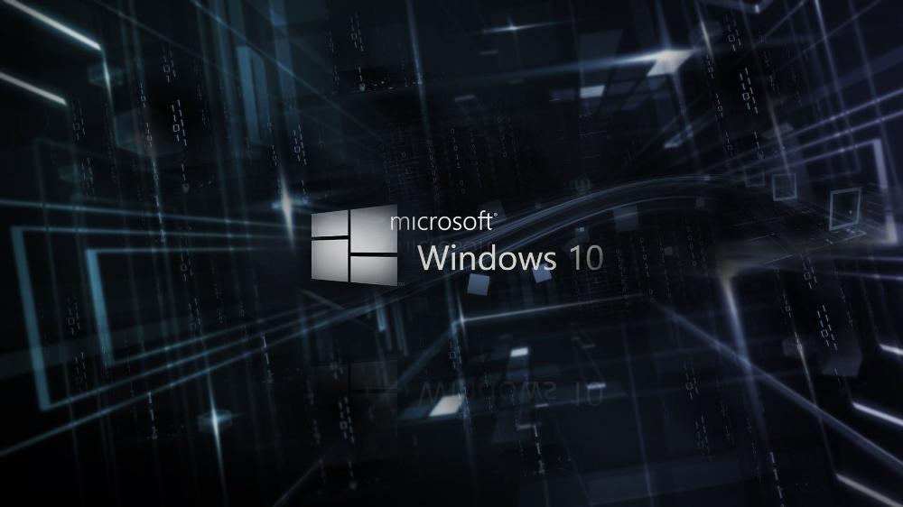 Microsoft 8k Uhd Wallpapers Top Free Microsoft 8k Uhd Backgrounds Wallpaperaccess Wallpaper Windows 10 Windows Wallpaper Windows 10 Logo