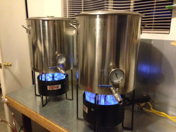 Gift Ideas For Home Brewers Beer Pinterest Gift Ideas