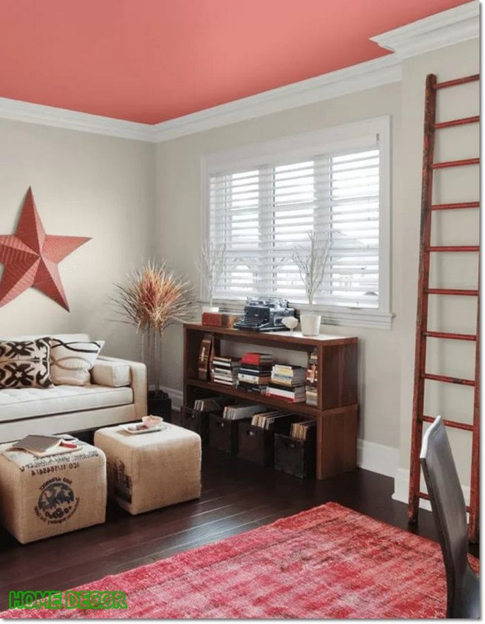 wall colors 2020 what is the most popular color for on most popular interior house colors id=77658