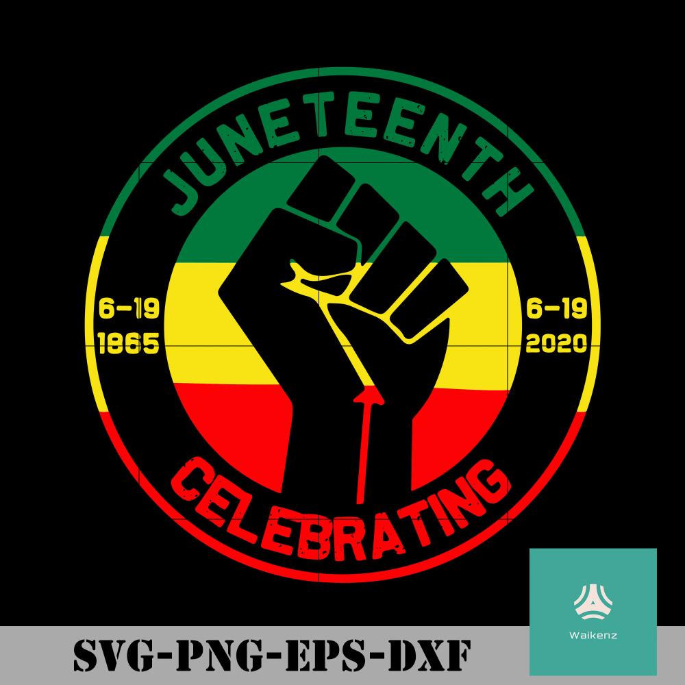 1865 2020 celebrate svg, png, dxf, eps digital
