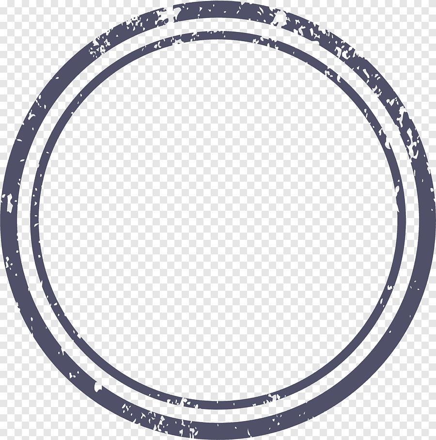 Icono De Reloj Borde De Circulo Azul Oscuro Juego De Adivinanzas De Logotipo Angulo Simetria Png Circulo Geometrico Patrones De Pared Patrones De Texturas
