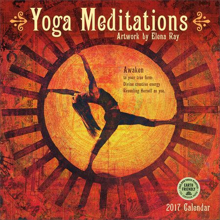 yoga meditationsamber lotus publishing the mind body
