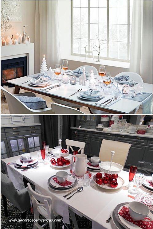 decoracao-mesa-natal-11