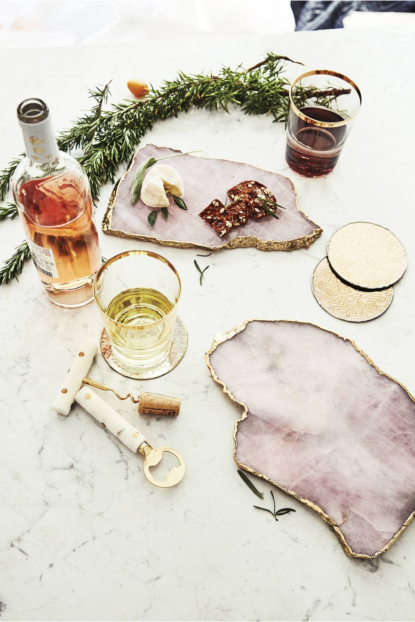 Shop the Agate Cheese Board and more Anthropologie at Anthropologie today. Read customer reviews, discover product details and more.