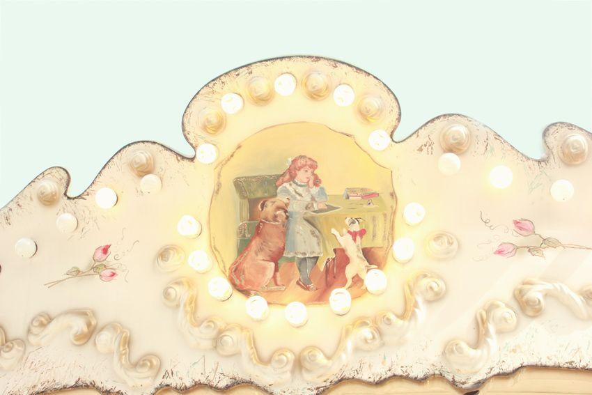 """Almacén de Amores: Colección """"Cotton Candy"""" ♥"""