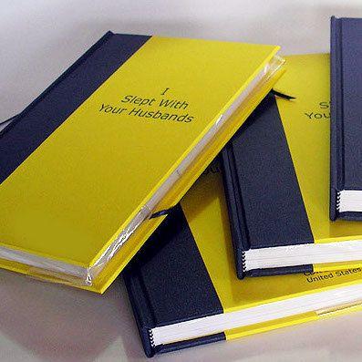 wholesale blank journals discount