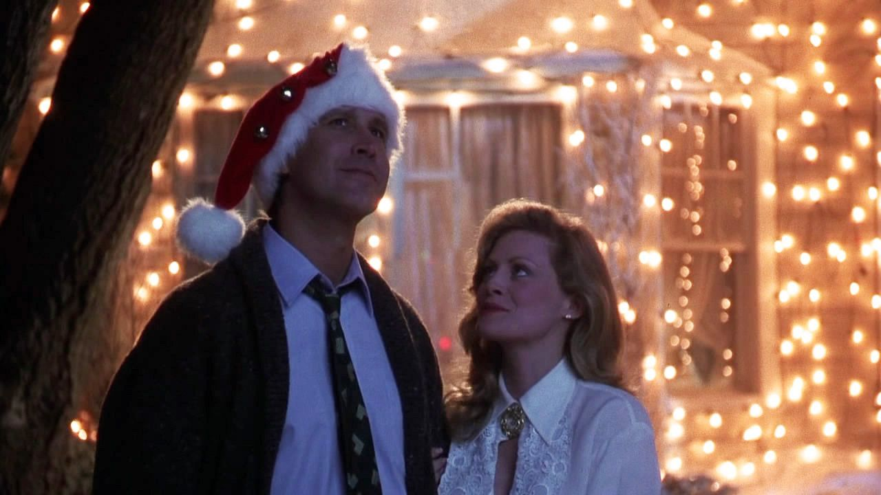 """pictures from Christmas vacation 