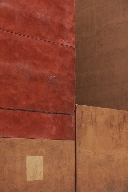 Sin Titulo C Eduardo Seco Bathroom Inspiration Colors Abstract