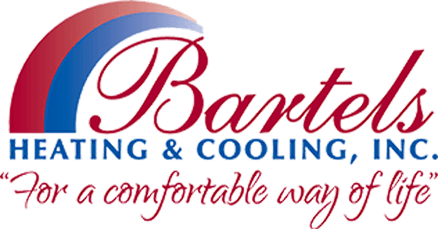 Bartels Heating Cooling Coupon Print Coupons Heating And Cooling How To Find Out