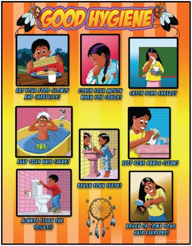 Image Result For Awareness Posters For Health Awareness Poster Health Awareness Poster Health Awareness