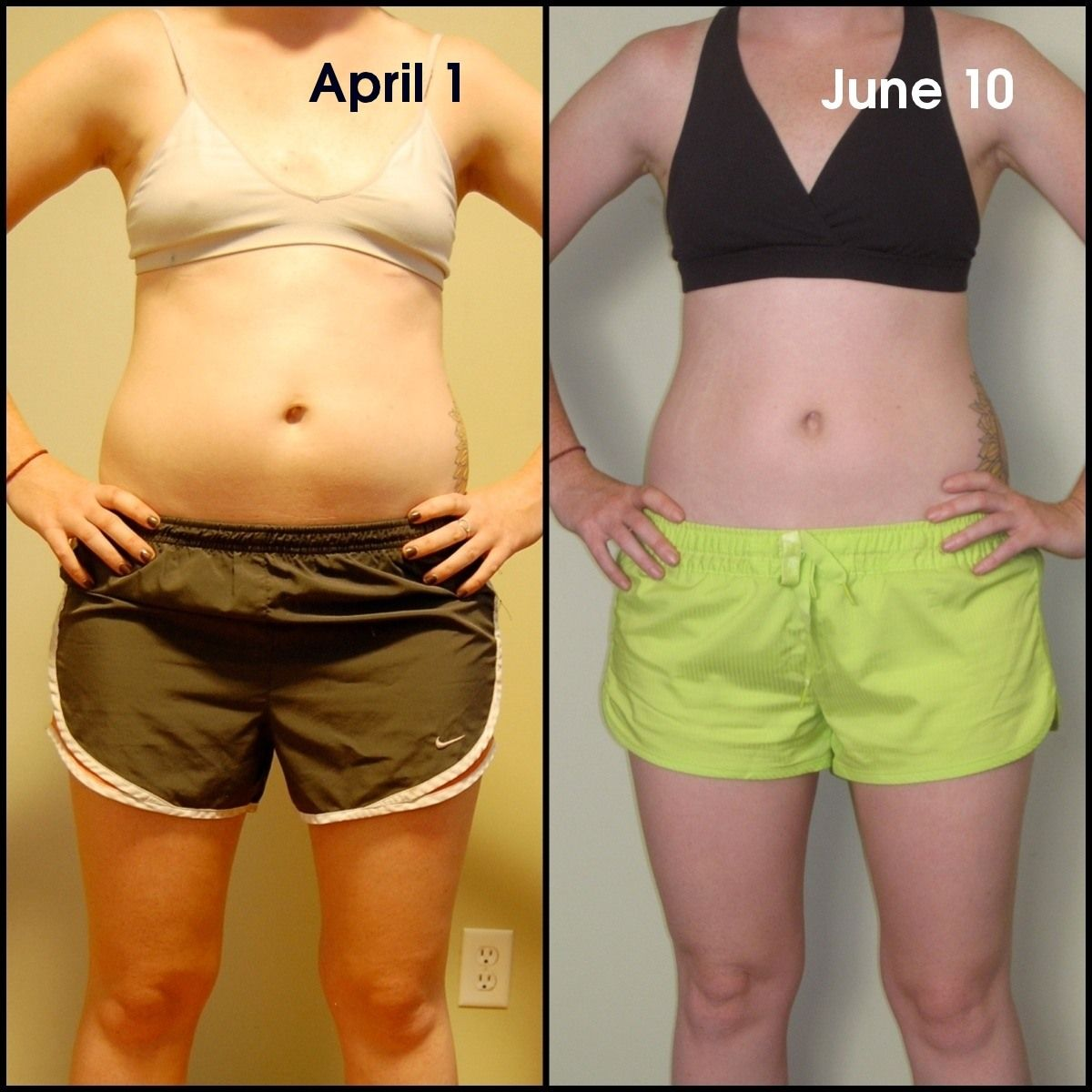 Weight loss products images image 5