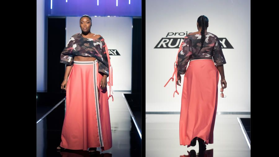 Project Runway Full Episodes Video More Project Runway Fall