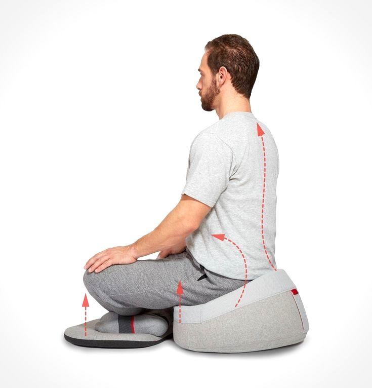 Decorating Your Meditation Room