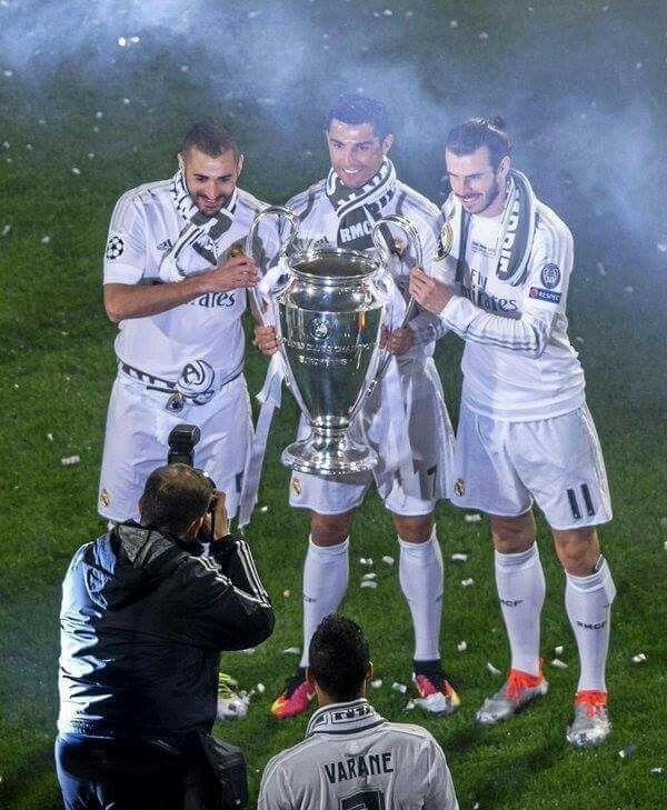 Pin By David On Sports Real Madrid Team Cristiano Ronaldo Cr7 Cristiano Ronaldo 7