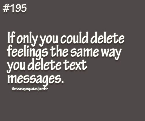 Short Quotes Hurt Feelings: #Delete #Feelings #Messages #Love #Hurt #Quotes