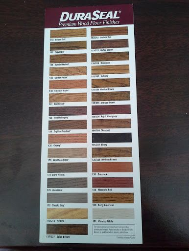 Hardwood Flooring Stain Color Trends Wood Floor Stain Colors Floor Stain Floor Stain Colors
