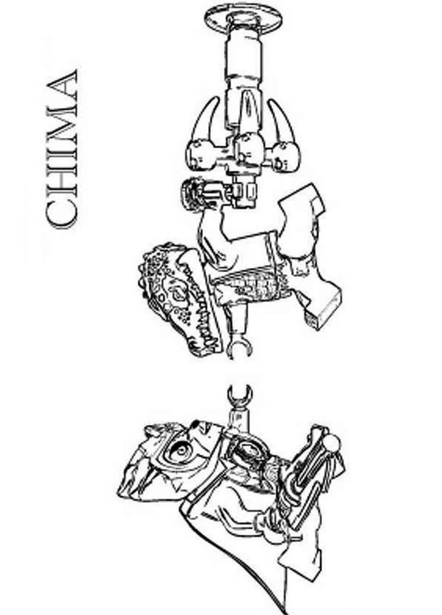 Lego chima coloring pictures - Lego Chima Coloring Download Lego Chima Coloring Download Coloringpages Coloring Coloringbook