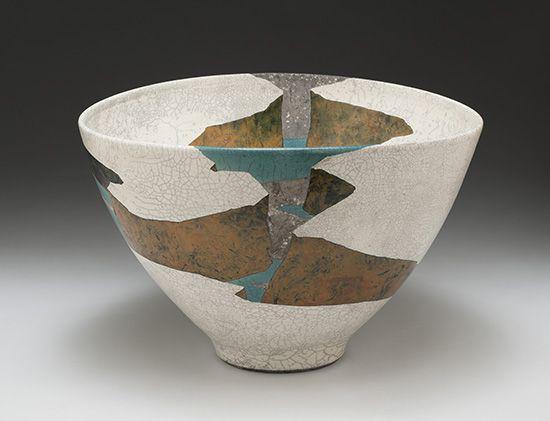 Infinite Place Wayne Higby Memorial Art Gallery Ceramic Art Ceramics Art Museum