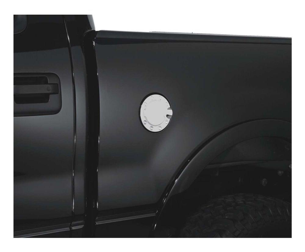 Bully Sdg 302 Stainless Steel Fuel Door Cover For 02 08 Dodge Ram 1500 2500 3500 Bully With Images Dodge Ram 1500 Ram 1500 Dodge Ram