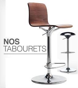 photos officielles 7cdf1 cabe1 tabouret de bar ixina | Deco en 2019 | Tabouret, Tabouret ...