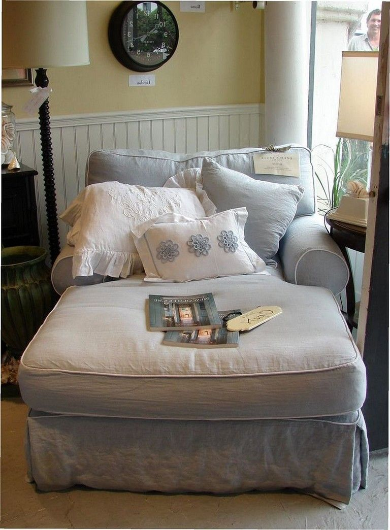 25 lovely bedroom ideas in small spaces cozy apartment