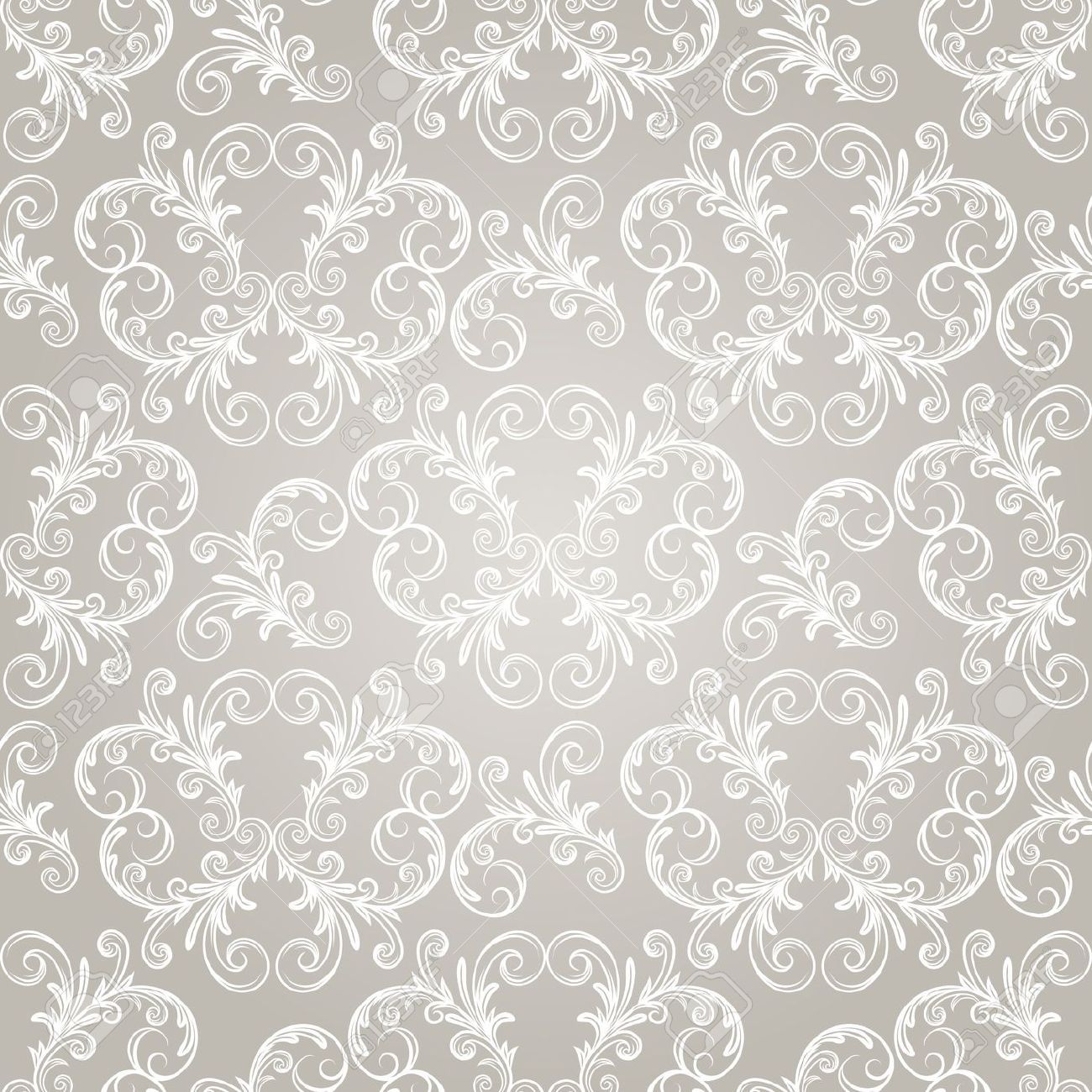 See A Rich Collection Of Stock Images Vectors Or Photos For Filigree You Can Buy On Shutterstock