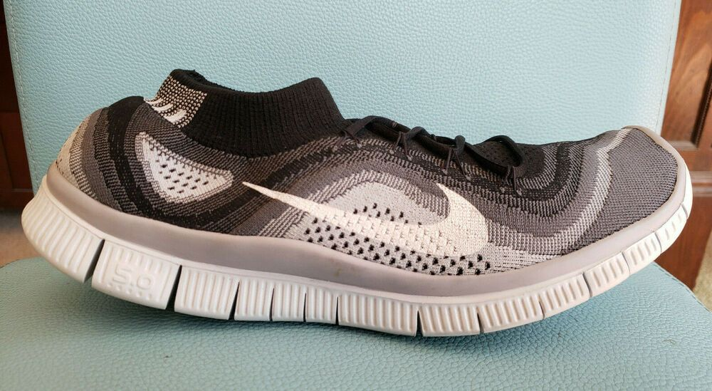 Nike Free Flywire Trainer 3.0 V3 Mens Size 11.5 #fashion