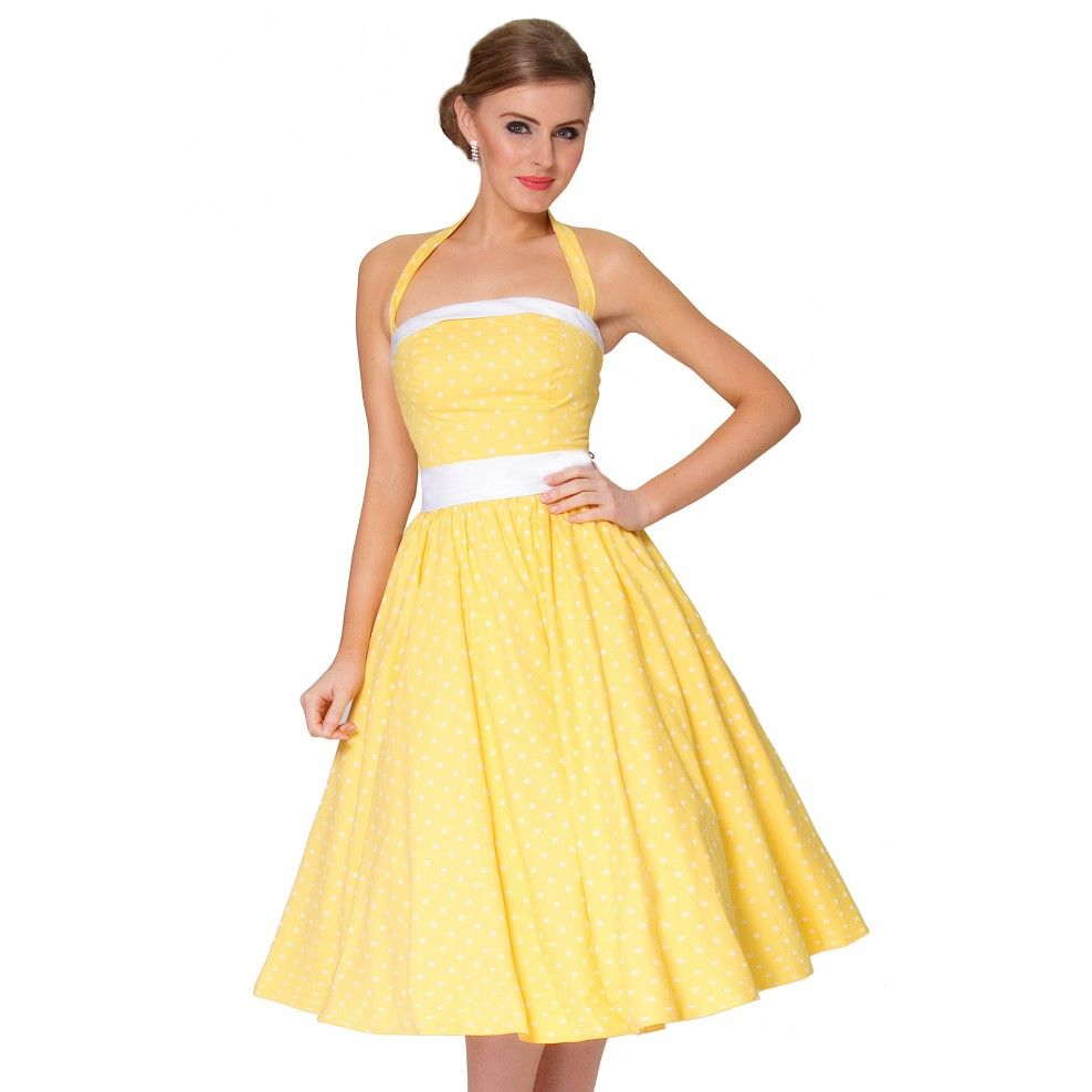 Vintage inspired cocktail dresses uk only