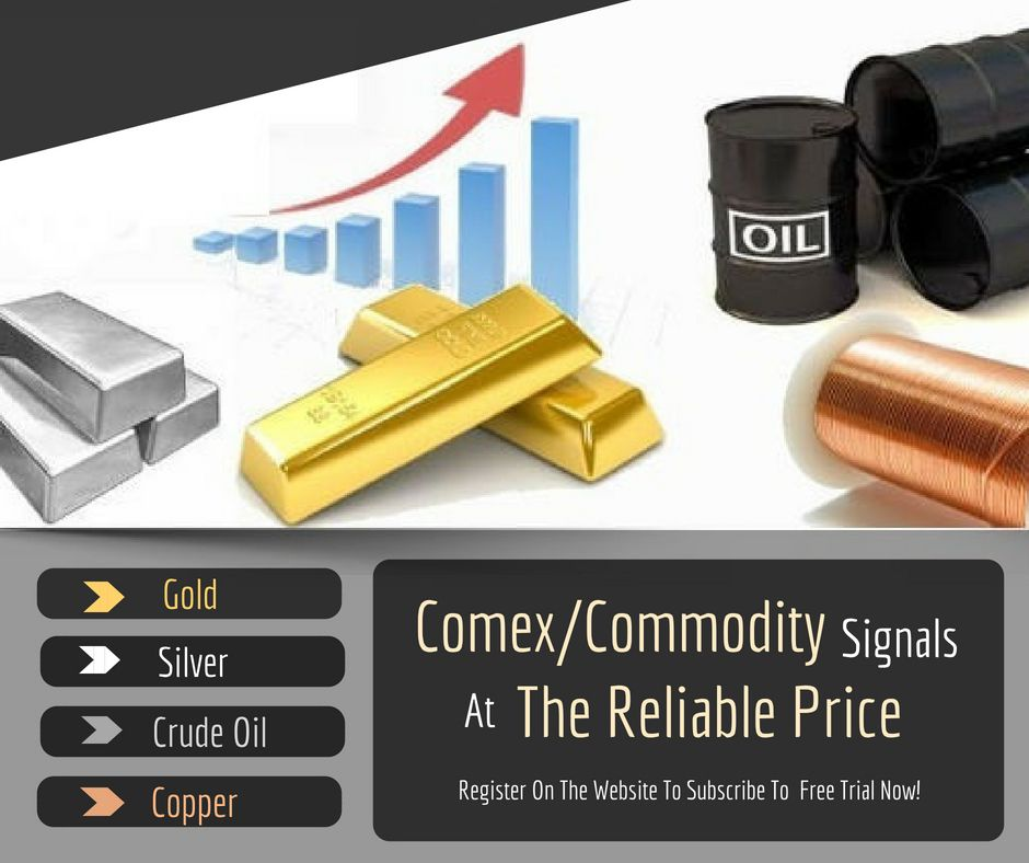 Accurate Commoditytrading Signals Www Mmfsolutions My