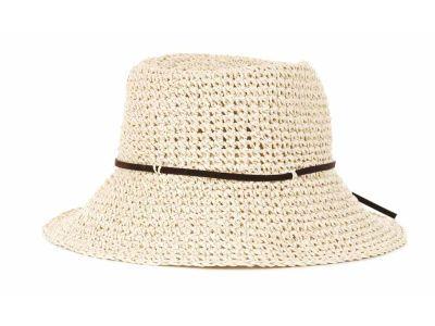 Pin de Karolina en scarves   hats  7f03ebb65cf