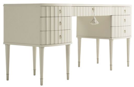 Barbara Barry For Henredon Collection Lady S Desk