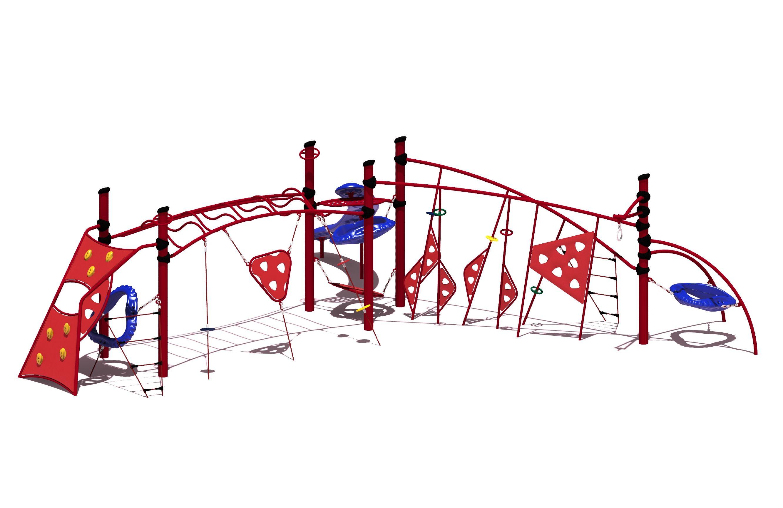 Energy | Park Structures
