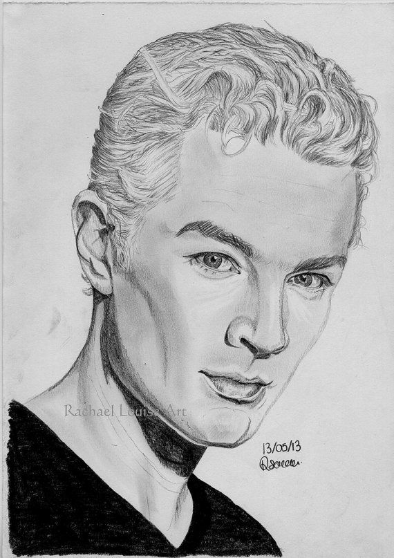 Spike buffy the vampire slayer original portrait character for Buffy coloring pages