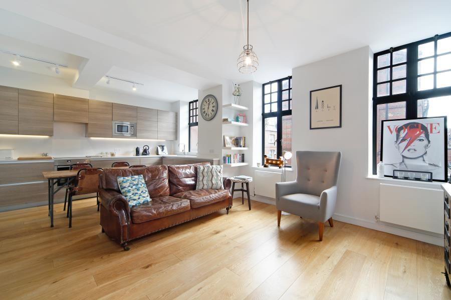 https://www.realestatexchange.co.uk/properties/case-in-vendita-a-londra-fieldgate-mews-aldgate-east-londra-e1/?lang=it