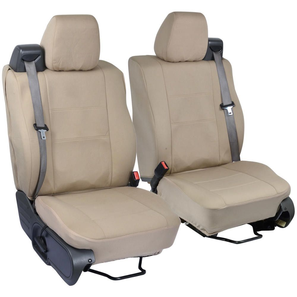Tremendous Polycustom Seat Covers For Ford F 150 Regular Extended Cab Caraccident5 Cool Chair Designs And Ideas Caraccident5Info